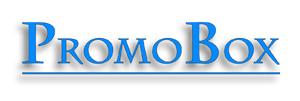 PromoBoxTV